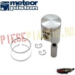 Piston Honda Dio/SC50/Bali D.39 (Meteor Piston)