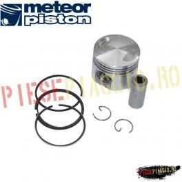 Piston Kymco 50cc 4T D.40 (Meteor Piston)