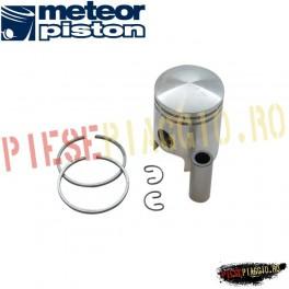 Piston Piaggio Vespino 50/PK/APE TM P50 D.39 (Meteor Piston)