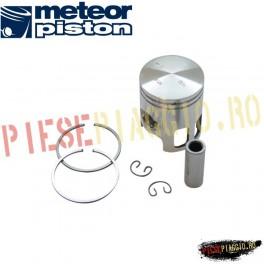 Piston CPI-Keeway cu fereastra D.40,5 (Meteor Piston)