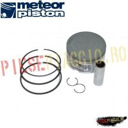 Piston Yamaha Majesty 250cc D.69,5 (Meteor Piston)