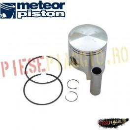 Piston Aprilia Rotax 125cc D.53,98/C (Meteor Piston)