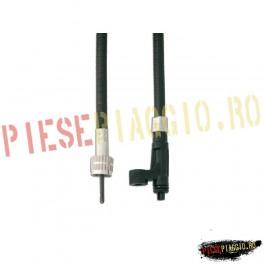 Cablu km Honda Bali (RMS)