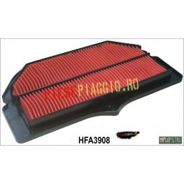 Filtru aer de hartie Suzuki GSX-R600/700/1000 (HFA3908)