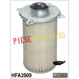 Filtru aer de hartie Suzuki GSX1400 01-06 (HFA3909)