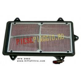 Filtru aer de hartie Suzuki TL1000 R 98-02 (HFA3903)