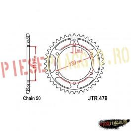 Pinion spate Z44 530 - JTR479