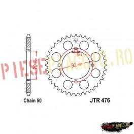 Pinion spate Z45 530 - JTR476