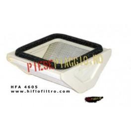 Filtru aer de hartie Yamaha FZ600 (FZ400 Imports) (HFA4605)