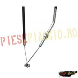 Cablu ambreiaj Honda XL 650 V Transalp