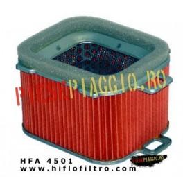 Filtru aer de hartie Yamaha SR500 78-83 (HFA4501)