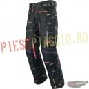 Pantaloni moto / Atv Scott Freeride,culoare negri,marime L