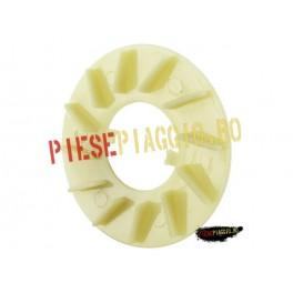 Paleta racire variator Piaggio/Gilera (RMS)