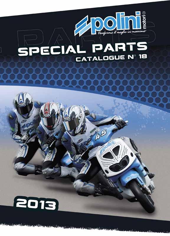 Catalog Motorparts