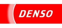 Denso