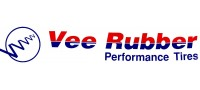 Vee Rubber