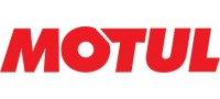 Motul Auto