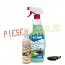 Deopar pulverizator deodorant igenizant mar 750ml