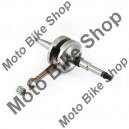 Ambielaj Honda SFX/Baly 50cc (bolt 10mm)