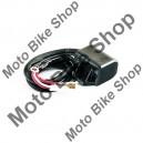 Bobina inductie moped 2T Cityflex