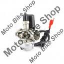 Carburator HONDA 50cc