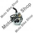 Carburator moped/ATV-4T,50-110cc (soc manual)