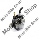 Carburator motocicleta/ATV China AC-4T 100cc