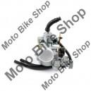 Carburator motocicleta/ATV China AC-4T 100cc KNG PZ19J