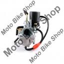 Carburator Yamaha Jog 90cc (soc electric)