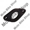 Garnitura termoizolanta Moped/Atv 4T