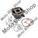 Set motor Aprilia/Minarelli/Yamaha vertical AC-2T 50cc, 40mm