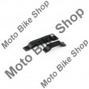 Set patine tensionare lant pornire Moped/motor 100-110  4T