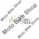 Set reparatie carburator moped 50cc 4T