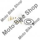 Set reparatie carburator moped 70cc 4T