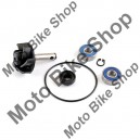 Set reparatie pompa apa Aprilia /Minarelli /Yamaha 50