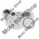 Set reparatie pompa apa Aprilia Rally/SR Malaguti F12/F15 MBK Nitro Yamaha Jog/Aerox 50...