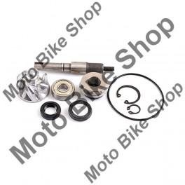 Set reparatie pompa apa Honda SH/Chiocciola 125-150