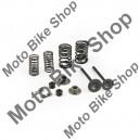 Set reparatie supape moped 80CC-4T (chiulasa d.47mm)