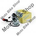 Carburator Yamaha Jog 50cc (soc electric) WST