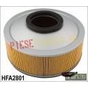 Filtru aer de hartie Kawasaki VN800 95-06 (HFA2801)