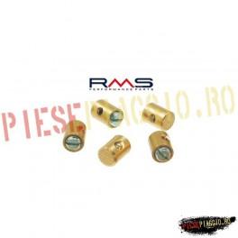 Cap reglaj cablu Magura (punga de 50 buc.-pret/1buc.) (RMS)