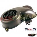 Capac racire motor Minarelli orizontal (RMS)