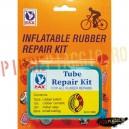 Kit reparatie camere de aer (RMS)