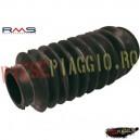 Racord carburator - filtru aer Piaggio Ape (RMS)