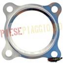 Garnitura chiulasa Aprilia / Minarelli / Yamaha vertical AC (RMS)