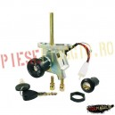 Kit contact Majesty / Skyliner 125-150 (2 piese) (RMS)