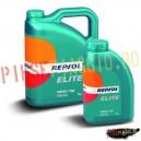 Ulei Repsol Elite 50501 TDI 5W40 1L