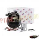 Set motor Aprilia /Minarelli /Yamaha LC orizontal D.40 DR