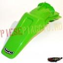 Aripa spate verde KX125/250 '99-'02