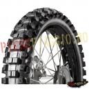 Anvelopa 100/100-18 Dunlop MX51 59M TT